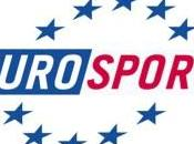 Coupe Ligue handball Eurosport