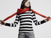 Quel point commun entre Ellen Page, Léonardo Caprio Marion Cotillard