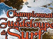 [Rider iles retours]...CHAMPIONNAT SURF GUADELOUPE 09... Toutes dérives dewo