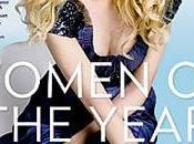 Nicole Kidman mise chanson