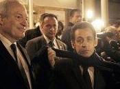Temps parole Nicolas Sarkozy t-il être responsable chômage Bertrand Lefebvre