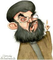 Hezbollah dans ligne mire l'Égypte d'Israël