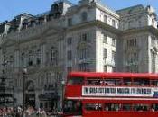 faire Londres