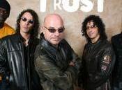 concert Trust Toulouse annulée