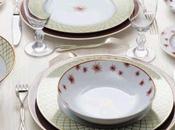 porcelainier bernardaud licencie