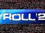 Roll'24 Heures roller France