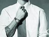 Eminem prend râteau Winehouse
