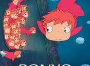 Ponyo falaise...(Miyazaki, génie)