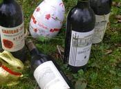 Bordeaux Pâques