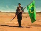 Pascal Obispo: Tous avec même drapeau!