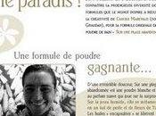 Reportage lauréate Concours International Monoi Tahiti 3ème édition