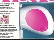 Test Neutrogena Wave