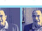 Quelques lecteurs Messager Serge Dassault.
