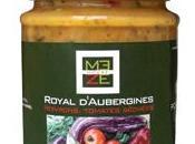 Meze House: produits méditerranéens ravissent papilles