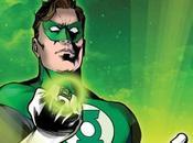 Green Lantern: budget millions dollars