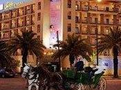Marrakech: Nouvelle unité hôtelière groupe Accor