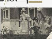 Site Internet dédié l'oeuvre Gustave Flaubert