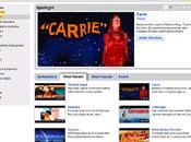 Cliffhanger Casino Royale intégralité YouTube
