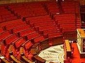 Absentéisme l'Assemblée députés pris défaut d'activité