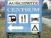 Faut-il fermer Auschwitz touristes