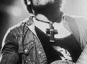 Lenny Kravitz oublié Vanessa Paradis