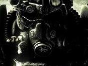 Test Fallout retour fils prodigue
