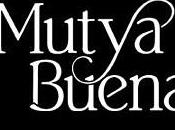 Mutya Buena, Fast (Tracy Chapman cover)