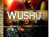 Wushu Kung Academy selon Jackie Chan
