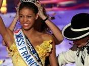 Miss France 2009 Chloé Mortaud responsable chute Guadeloupe Regardez