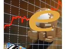 Lorsque crise profite e-commerce