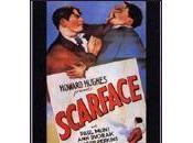 Scarface (Hawks)