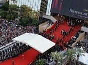 Cannes 2009: avant sélection