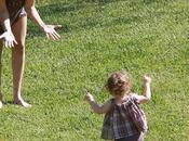 Elle marche!!