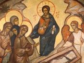 Proximité croissante entre catholiques orthodoxes