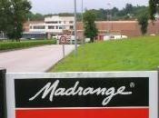 Cinq syndicalistes Madrange mangent plus pour faire grève