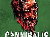 Critiques Vrac Cannibalis Haunting Connecticut Condemned