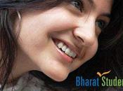 Anushka Sharma perd l'occasion faire remake film Arundhati