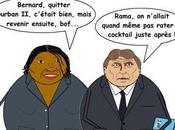 L'avis autorisé France quitte Durban mais...