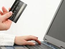 Quelle solution paiement pour votre site?