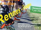 Route Légendes (35)