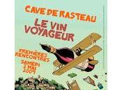 Cave Rasteau Acteur incontournable tourisme vauclusien