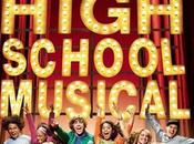 High School Musical bande annonce