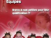 Finales Régionales pour l'équipe Cholet