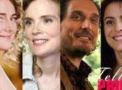 Tellement Proches Mars invite blogueurs cinéma