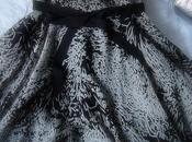 Robesque