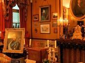 Musée Romantique