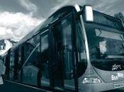 busway Poitiers problème solution
