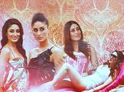 Farhan Kareena Kapoor vont jouer dans Devdas