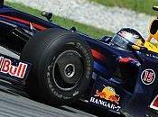vendredi ordinaire pour Sebastian Vettel