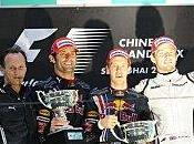 McLaren s'intéresse Sebastian Vettel